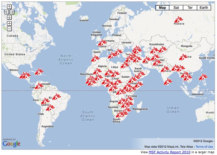 World Map Assignment.Final Paper Assignment Additional Details Geog 340 World